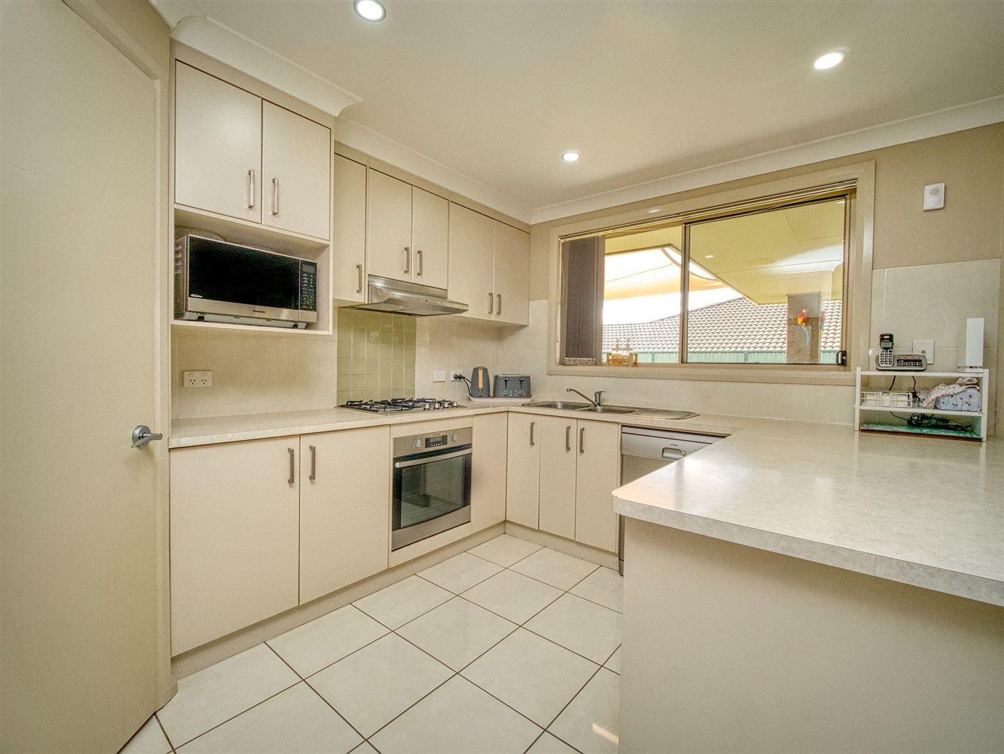 4 Palmer avenue, Mudgee NSW 2850, Image 2