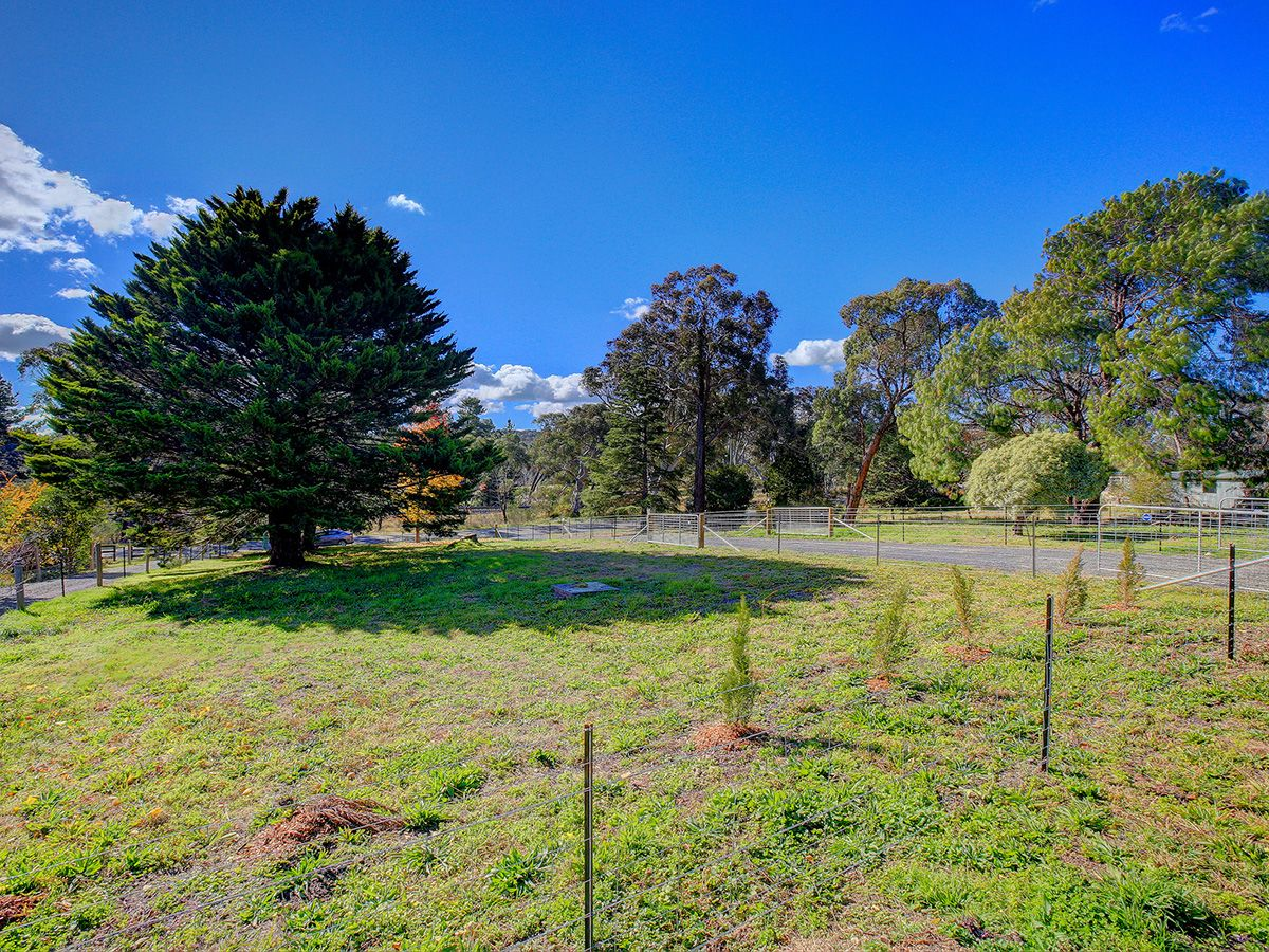 Lot A, 86 Railway Parade, Tallong NSW 2579, Image 1