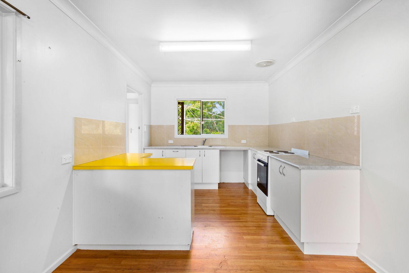 9 THOMAS STREET, Bray Park NSW 2484, Image 0