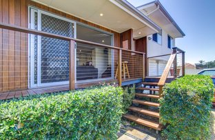 Picture of 198 Turner Rd, Kedron QLD 4031