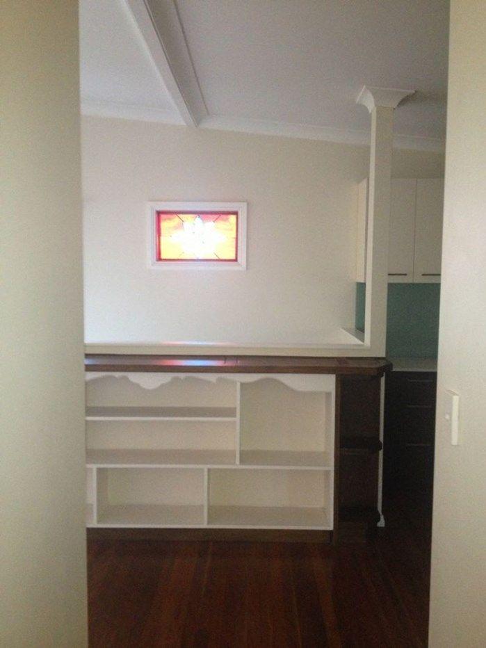 17 Sollis Street, Geebung QLD 4034, Image 2