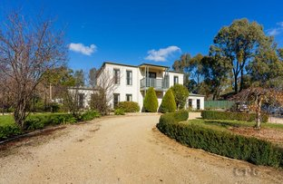 Picture of 1 Daniell Drive, Castlemaine VIC 3450