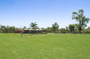 Picture of 47 JAMES STREET, Bluewater QLD 4818