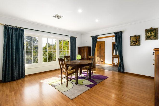 Picture of 6 Kestrel Place, COROMANDEL VALLEY SA 5051