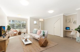 Picture of 22/30 Stephen Road, Botany NSW 2019