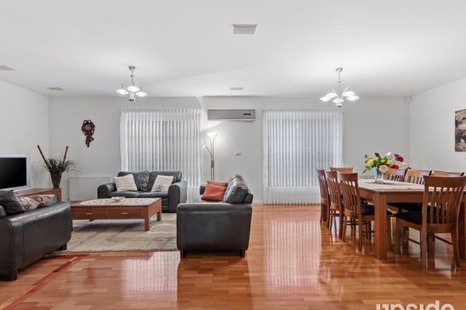 Picture of 24 Webbs Avenue, TAYLORS HILL VIC 3037