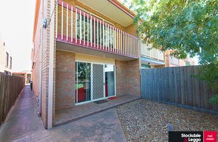 Picture of 3/48-50 WILLIAM Street, St Albans VIC 3021