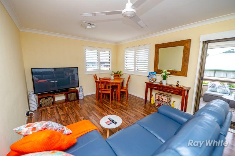 6/12 Kemp Street, Grafton NSW 2460, Image 1