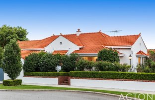 Picture of 10 Wise Street, Wembley WA 6014