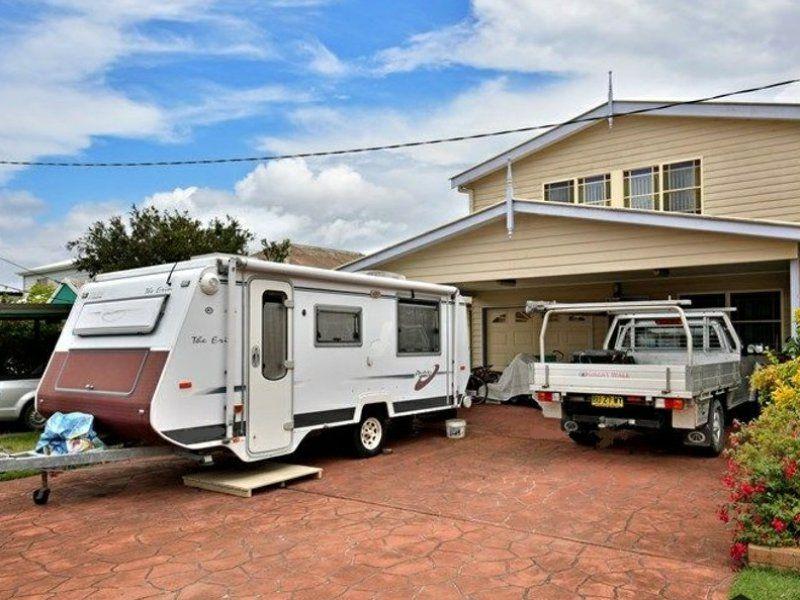 45 Merimbula Street, Currarong NSW 2540, Image 1