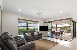 Picture of 6-8 Bushgum Court, Jimboomba QLD 4280