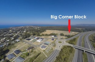 Picture of Lot 341 Serenity Bay Rd, Emerald Beach NSW 2456