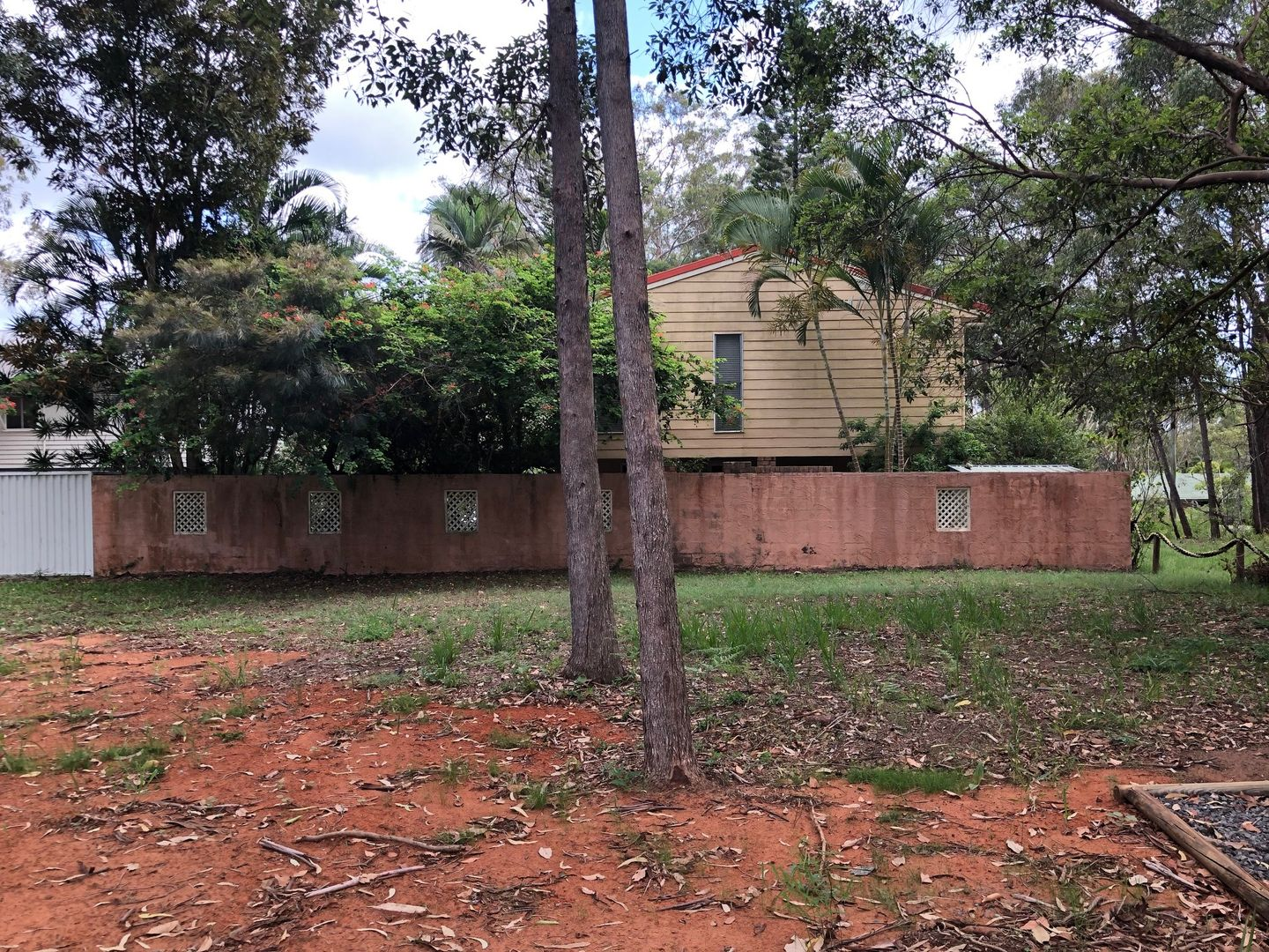 23 Gilcrest Rd, Russell Island QLD 4184, Image 0