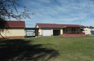 Picture of 50 Tenterfield Street, Wallangarra QLD 4383