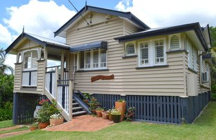 Picture of 15 MIVA STREET, Maleny QLD 4552
