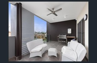 Picture of Unit 5/52 Rialto St, Coorparoo QLD 4151
