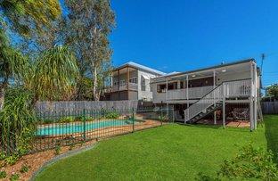 56 Norman Street, East Brisbane QLD 4169