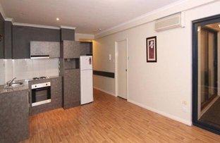27/418 Murray St, Perth WA 6000