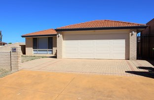 Picture of 80 Moyup Way, South Yunderup WA 6208