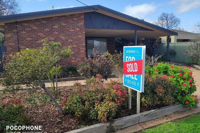 Picture of 13 Smith Street, SHEPPARTON VIC 3630