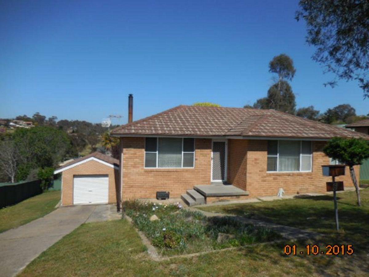 6 Walker Street, Llanarth NSW 2795, Image 0