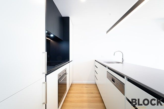 Picture of 506/21 Challis Street, DICKSON ACT 2602