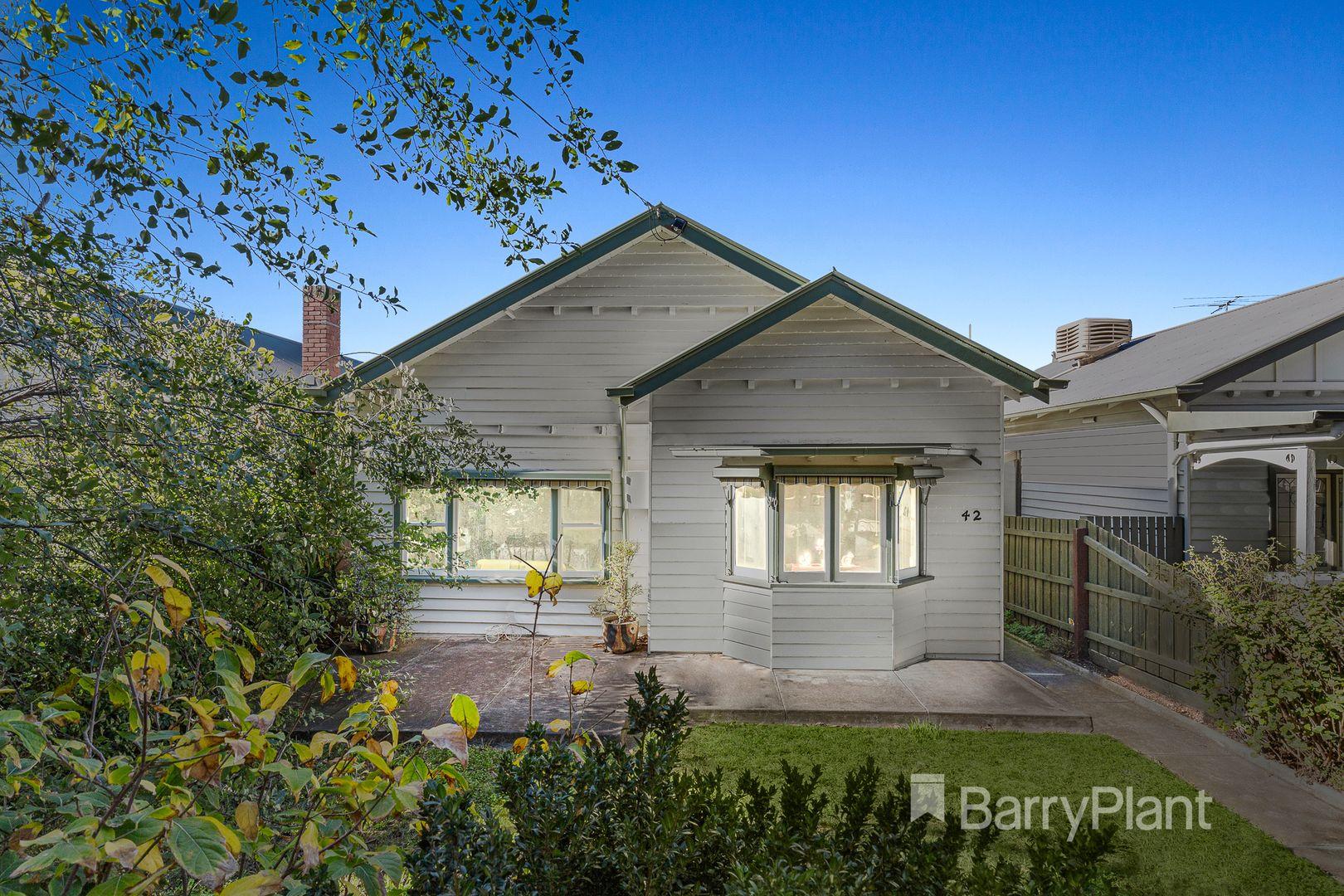 42 Clarendon Street, Coburg VIC 3058, Image 0