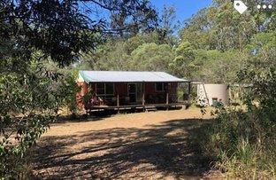 Picture of 112 Anita Road, Blackbutt QLD 4314