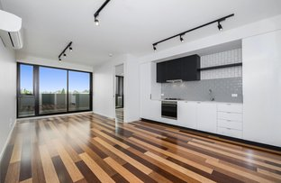 Picture of 205/294 Lygon Street, Brunswick East VIC 3057