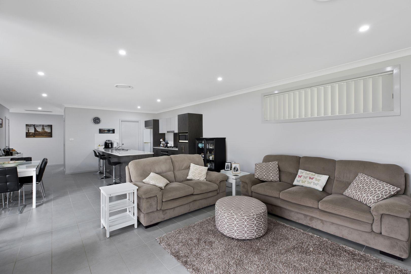 1/63 Bangalow Street, Ettalong Beach NSW 2257, Image 1