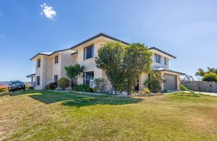 Picture of 1/51 and 2 CARSELDINE STREET, Kilcoy QLD 4515