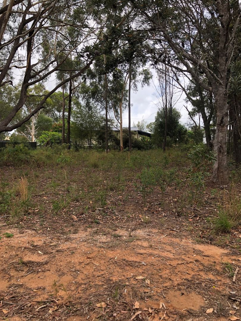 3 Coleus St, Russell Island QLD 4184, Image 0