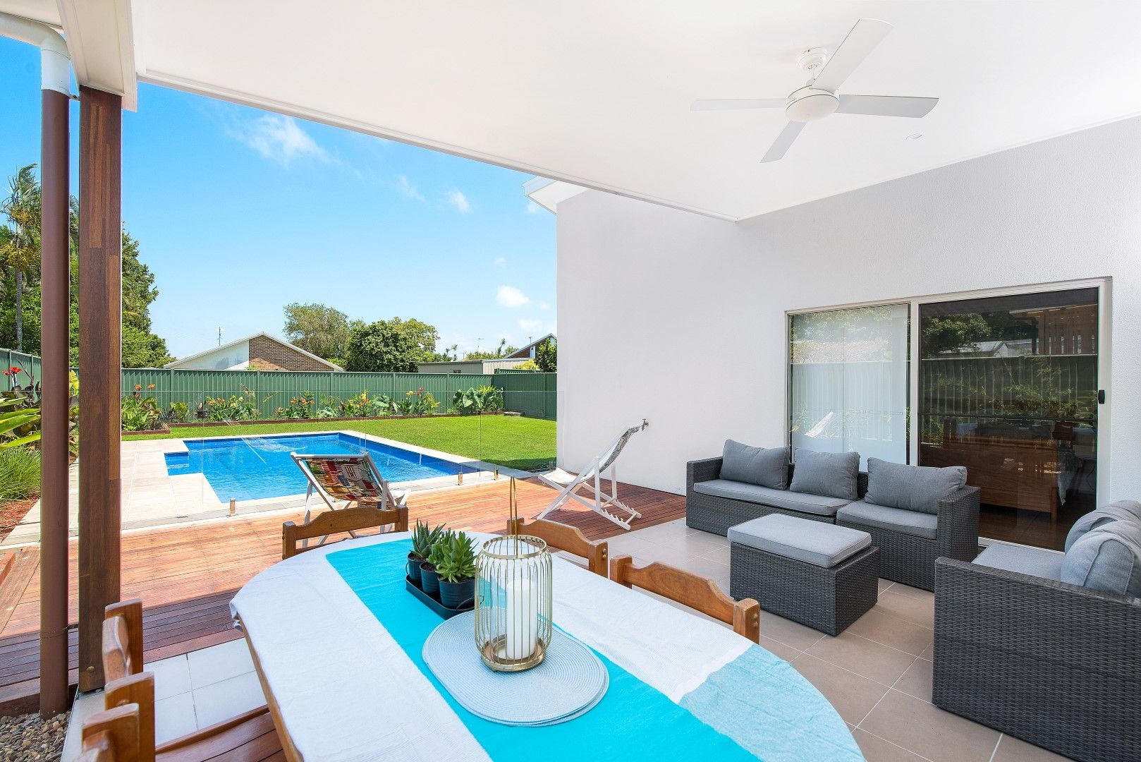 12 Birdwood Street, Golden Beach QLD 4551, Image 0