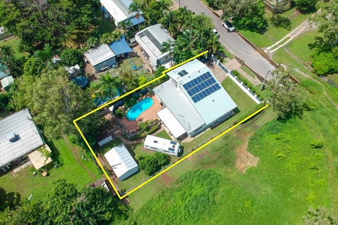 Picture of 31 Miles Avenue, KELSO QLD 4815