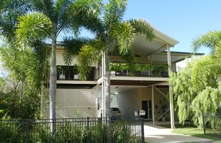 Picture of 22 Bowen Street, Cardwell QLD 4849