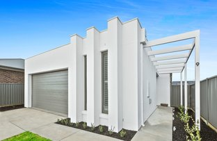 Picture of 9 Daly Drive, Lucas VIC 3350