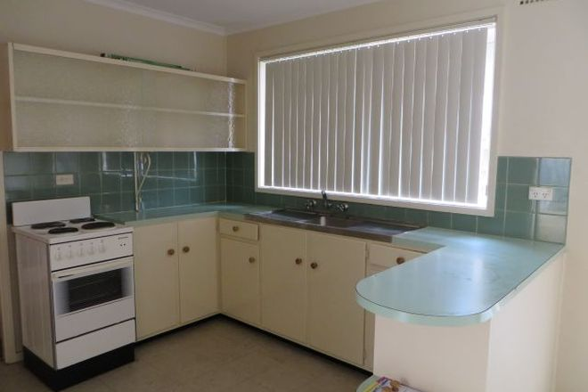 Picture of 2/3 Kookora, GRIFFITH NSW 2680