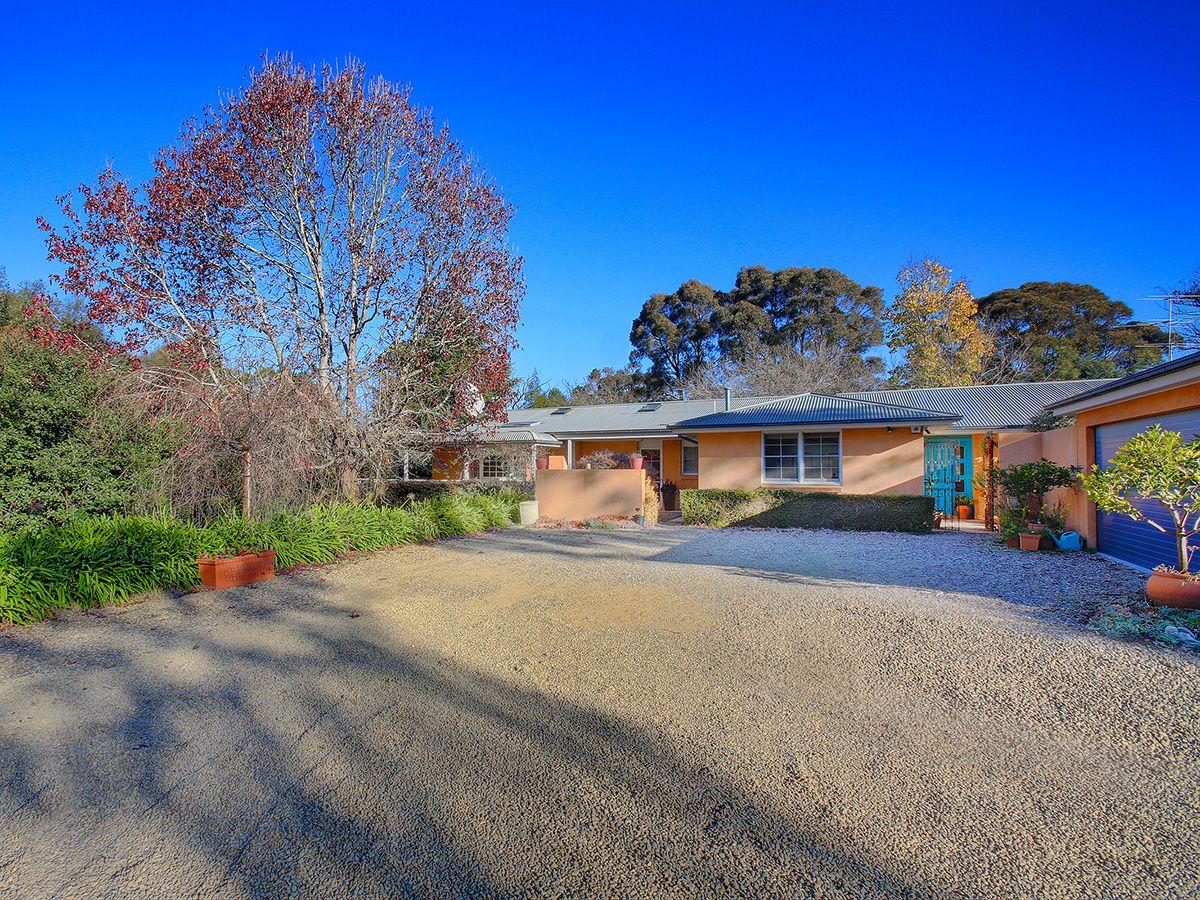 3 Berrima Drive, Berrima NSW 2577, Image 1