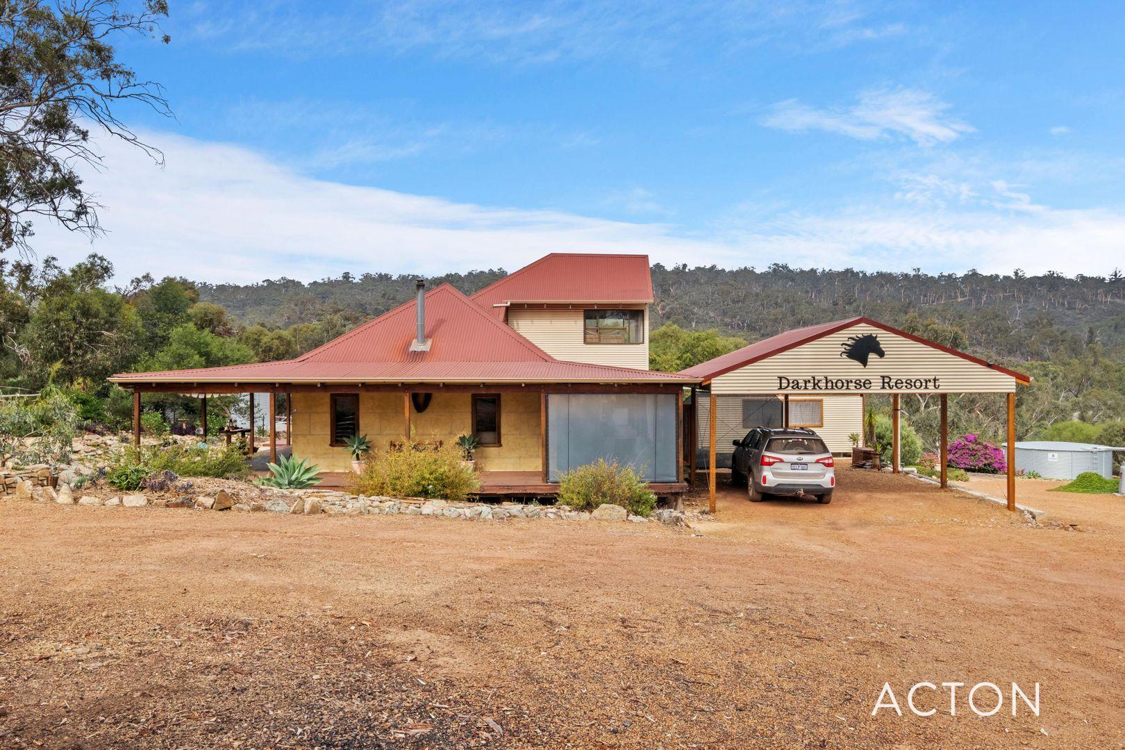 8 Acacia Close, Toodyay WA 6566, Image 2