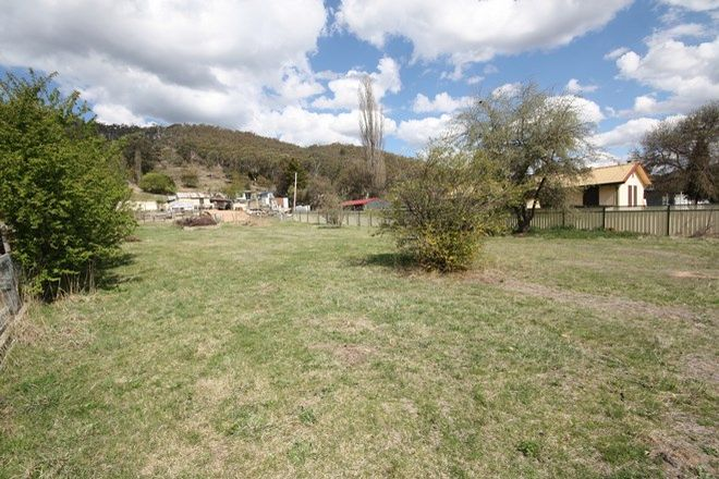 Picture of Lots 20 & 21/220 Foxlow Street, CAPTAINS FLAT NSW 2623