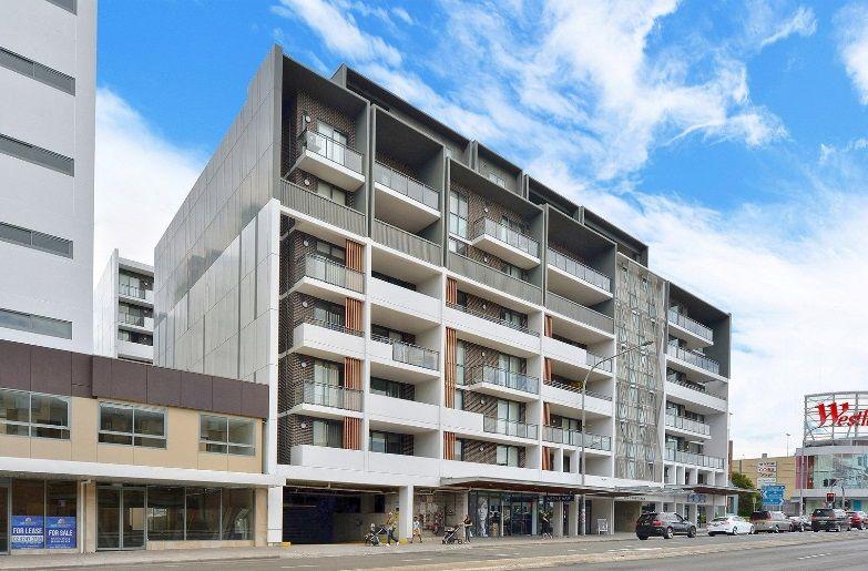 108/69-73 Elizabeth Drive,, Liverpool NSW 2170, Image 2