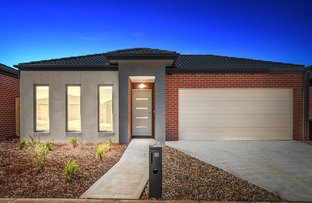 Picture of 20 Riverton Boulevard, Harkness VIC 3337