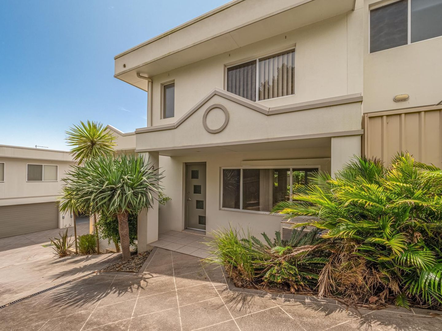 2/129 Pacific Drive, Port Macquarie NSW 2444, Image 0