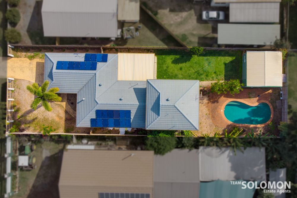 688 Old Cleveland Road East, Wellington Point QLD 4160, Image 0
