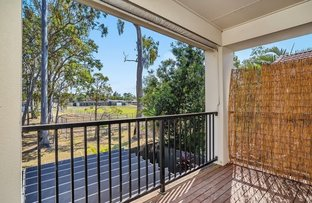 Picture of 18a/64 Gilston Road, Nerang QLD 4211
