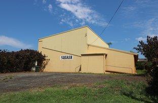 22 Lord Street, Childers QLD 4660