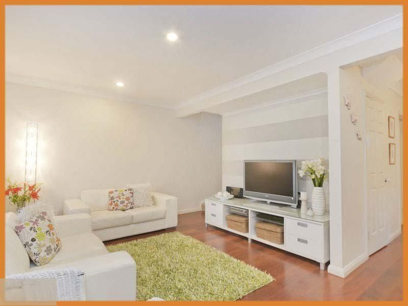 2/41 Cambridge Street, Red Hill QLD 4059, Image 0