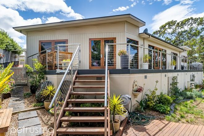 Picture of 314 Howden Road, HOWDEN TAS 7054