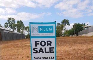 Picture of Lot 229 Britomart street, Bushland Beach QLD 4818