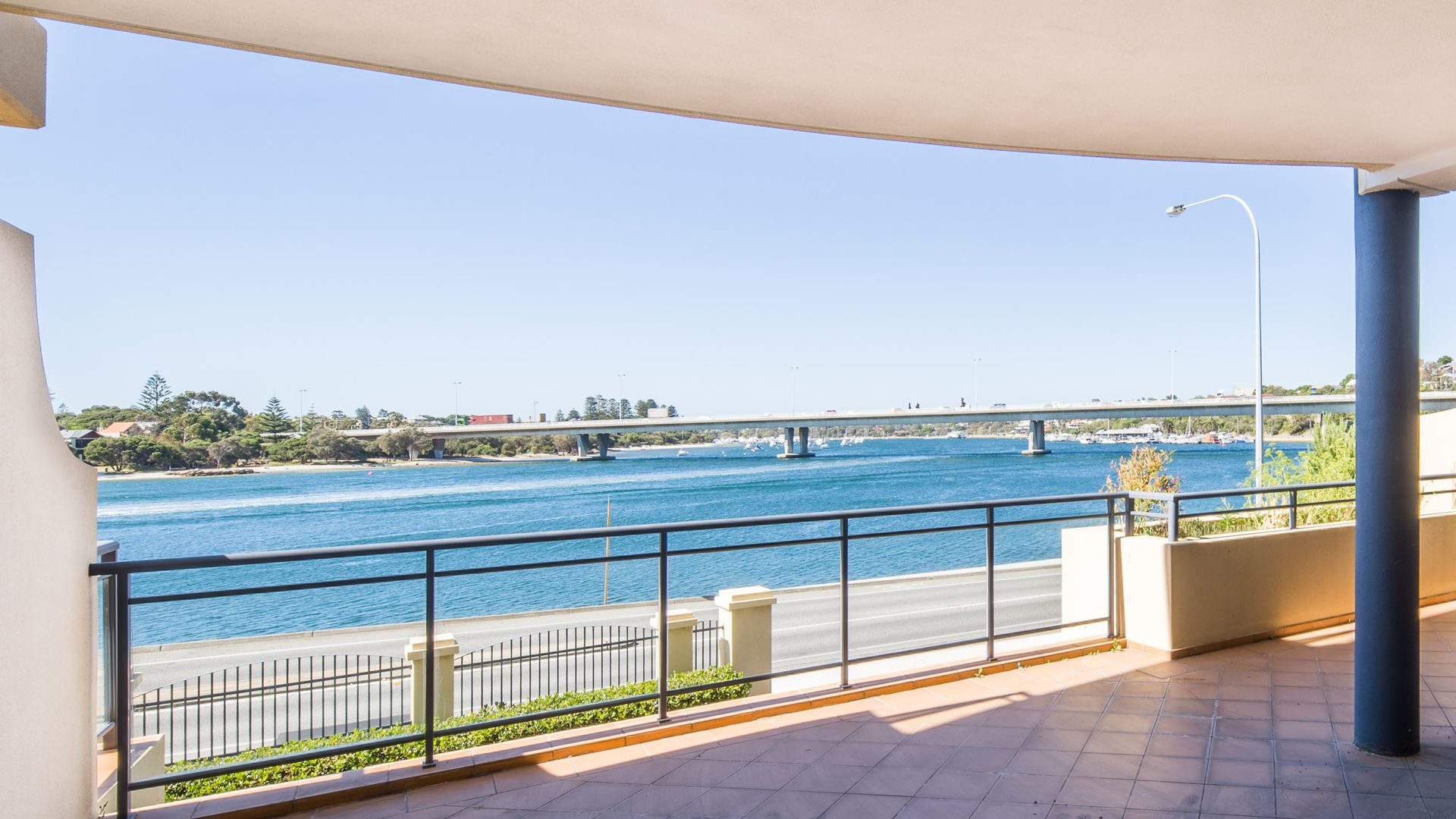 9/1 Riverside Road, East Fremantle WA 6158, Image 1